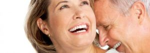 Riverland Denture Clinic - Dentist in Melbourne